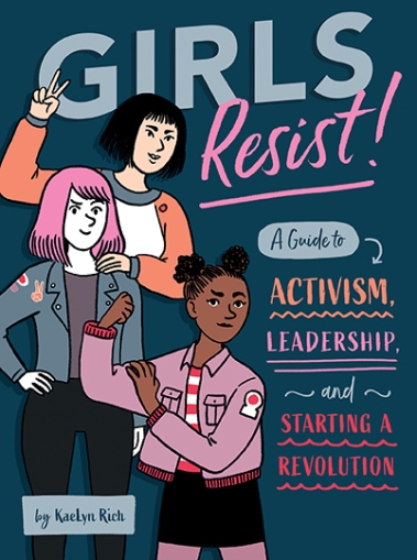 GirlsResist_final_72dpi